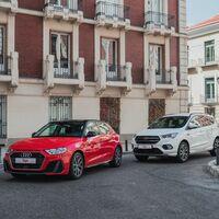 Bipi, la start-up española de suscripción de coches, vendida por 100 millones de euros