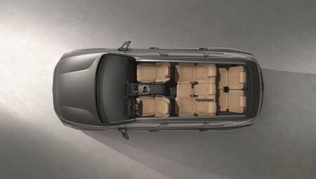 Hyundai Santa Fe 2021 Prueba Contacto 031