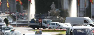 Madrid Central: a quién afecta, cómo se aplicará y qué espera conseguir el nuevo plan de tráfico