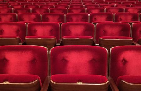 ¿Realmente es posible recrear la experiencia del cine, en casa?