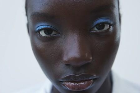 Zara Maquillaje Ss 2020 04