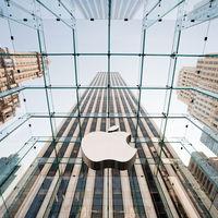 La renovada Apple Store de la Quinta Avenida abriría sus puertas en noviembre de 2018