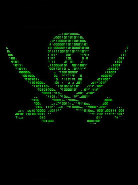 Zynga y Facebook, nuevos objetivos de Anonymous por los despidos masivos de empleados