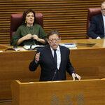 La Comunidad Valenciana, primera CCAA en potenciar la semana laboral de cuatro días: lanzará un programa de ayudas dotado con 10 millones de euros