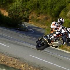 Foto 2 de 16 de la galería salon-de-milan-2012-ktm-690-duke-r-aun-mas-erre en Motorpasion Moto