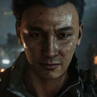 El potencial next-gen de Bright Memory Infinite vuelve a deslumbrar con la presentación de su villano, el general Lin
