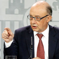 Hacienda adelanta algunos servicios de la RENTA, datos fiscales y app disponibles este jueves