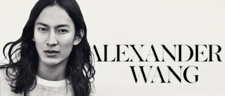 alexander-wang-