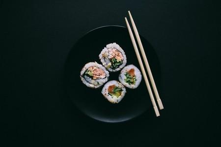 regala experiencias sushi