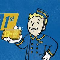 El servicio Fallout 1st de Fallout 76 no ha resultado ser tan bueno como se esperaba por sus fallos y sus servidores no tan privados