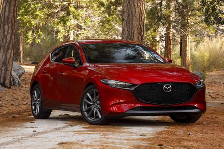 Por más que lo queramos el nuevo Mazdaspeed 3 no se hará realidad en esta generación