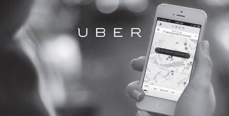 El siguiente en sumarse a la lista de ciudades con regulación de Uber: Guadalajara