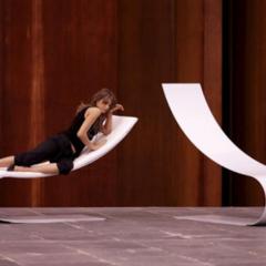 onda-otra-silla-imposible