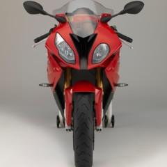 Foto 128 de 160 de la galería bmw-s-1000-rr-2015 en Motorpasion Moto