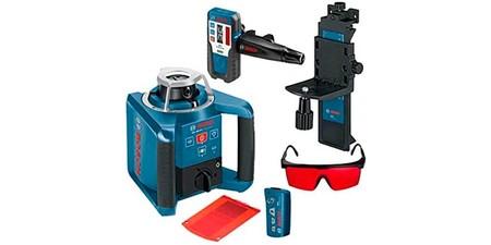 Bosch Professional 0601061501