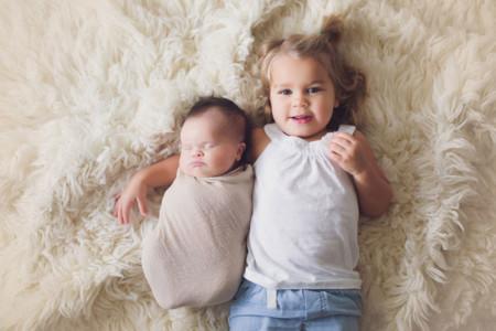 Fotos Familiares Bebe Tumor Cerebral Abigail Jones 10