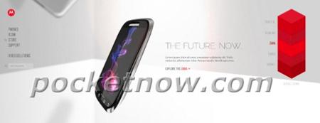 Motorola Zaga