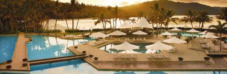 piscina-australia