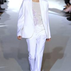 Foto 19 de 37 de la galería stella-mccartney-primavera-verano-2012 en Trendencias