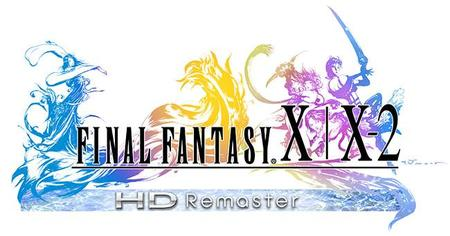 15 minutos de Final Fantasy X|X-2 HD Remaster
