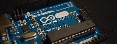 Empezar con Arduino: qué placa y kits de iniciación comprar