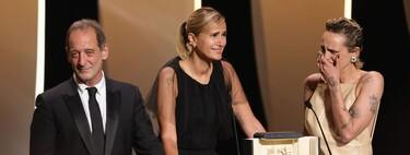 Cannes 2021: las 16 mejores películas de una edición de gran nivel, marcada por la necesidad de un triunfal regreso bajo la sombra de la COVID-19