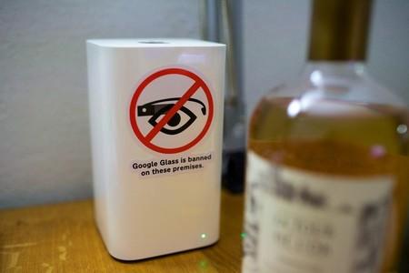 Google no se rinde y presiona para que las Google Glass sean permitidas mientras conducimos