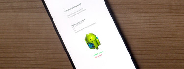 How to know if the bootloader for my Android phone is unlocked or not