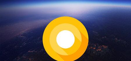 Más novedades de Android O: añadir tus propios tonos de llamada, ajustar la hora con el teclado y más