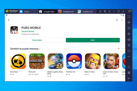 Bluestacks Guía A Fondo Del Completo Emulador De Android Para Pc