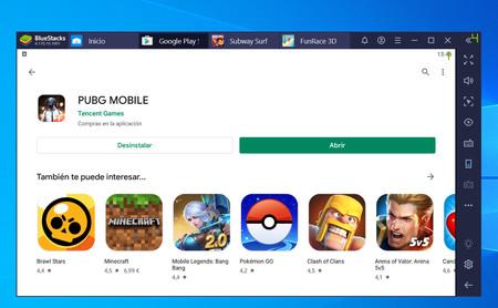 BlueStacks: guía a fondo del completo emulador de Android para PC
