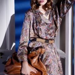 Foto 14 de 35 de la galería vestidos-de-fiesta-bdba-invierno-2011-lista-para-ir-de-fiesta en Trendencias