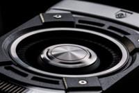 NVidia y AMD preparan sus GPU dobles de nueva generación
