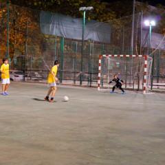 Foto 3 de 16 de la galería sony-a7s-ii en Xataka Foto