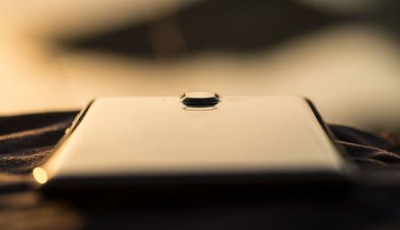 Nokia 8 Sirocco Lector 02