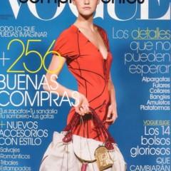 Foto 19 de 25 de la galería caroline-trentini-la-nina-se-hizo-modelo en Trendencias