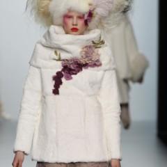 Foto 19 de 30 de la galería elisa-palomino-en-la-cibeles-madrid-fashion-week-otono-invierno-20112012 en Trendencias