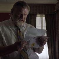 El tráiler de 'Mr. Mercedes' promete una estimulante adaptación de la novela de Stephen King