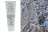 Payot Crème nº2: adiós irritaciones y rojeces de la piel