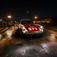 Revelados los requisitos de Need for Speed para PC junto con sus volantes compatibles