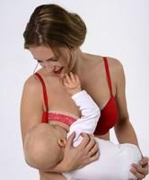 Encuentra tu sujetador de lactancia perfecto: femenino, cómodo y bonito