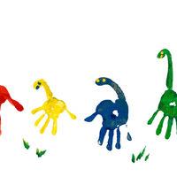 Día del Padre 2018: el doodle de Google para homenajear a los papás