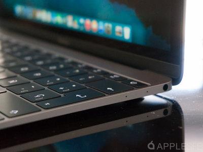 El malware Xagent ahora también afecta al Mac: ¿qué hace y cómo evitarlo?
