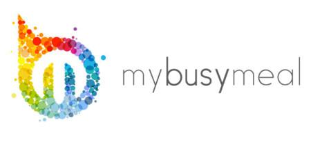 MyBusyMeal, una red social para intercambiar ideas y proyectos en una comida o cena