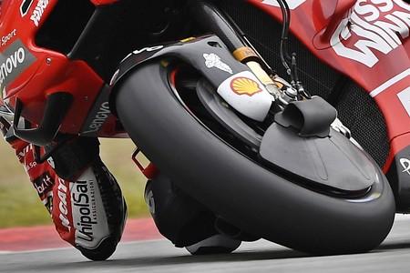 Ducati Motogp 2019 2