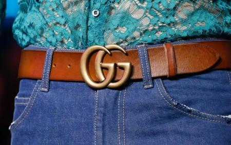 Logomanía y lujo: Los cinturones como sinónimo de estatus esta primavera