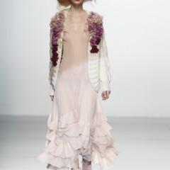 Foto 17 de 30 de la galería elisa-palomino-en-la-cibeles-madrid-fashion-week-otono-invierno-20112012 en Trendencias