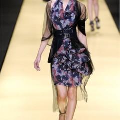 Foto 22 de 32 de la galería karl-lagerfeld-en-la-semana-de-la-moda-de-paris-primavera-verano-2009 en Trendencias