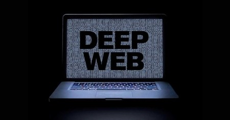 Deep Web Pc