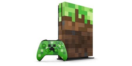 Edicion Minecraft